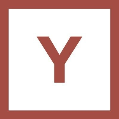 Yoochai