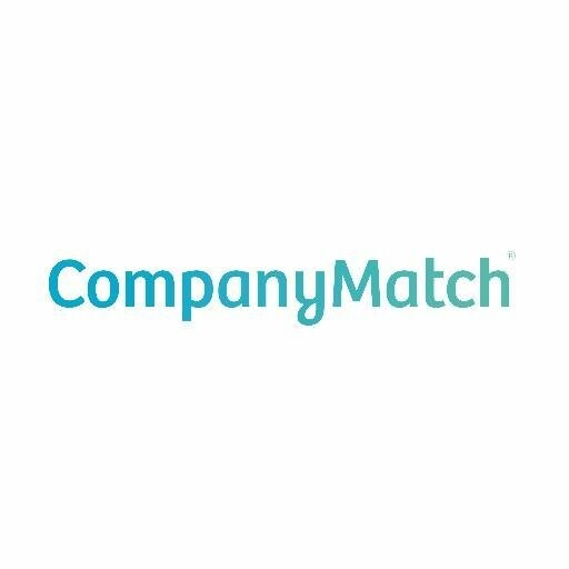 CompanyMatch