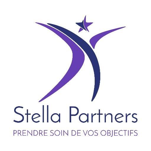 Stella-Partners