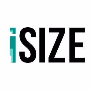 iSize Technologies
