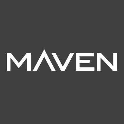 Maven Capital