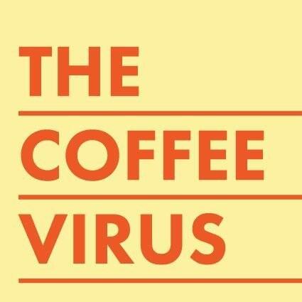 The Coffee Virus