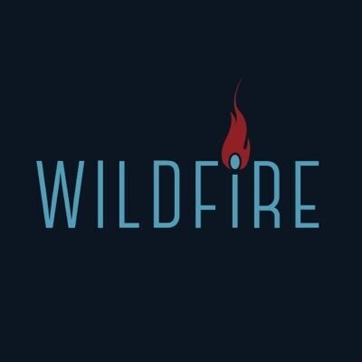 Wildfire Media