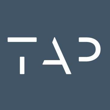 TapWithUs