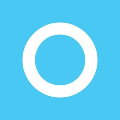 Openfolio