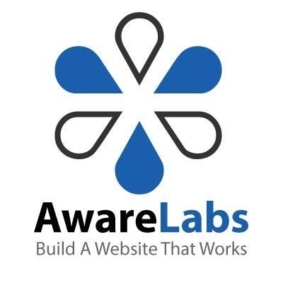 AwareLabs