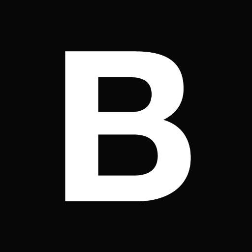 BARBURAS
