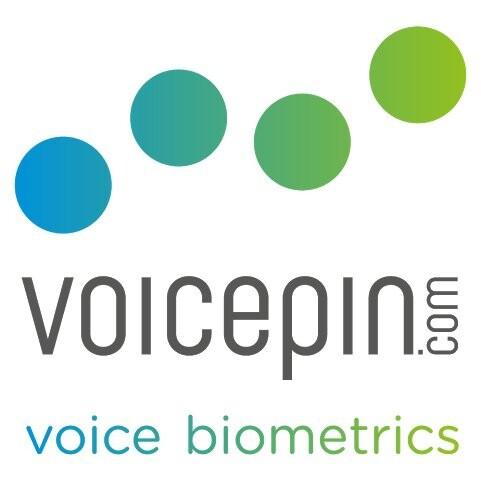 VoicePIN.com