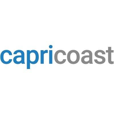 CapriCoast