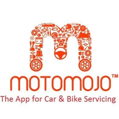 MotoMojo