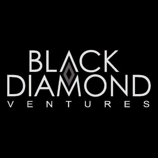 Black Diamond Ventures