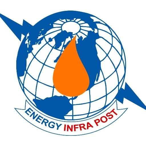 EnergyInfraPost.com