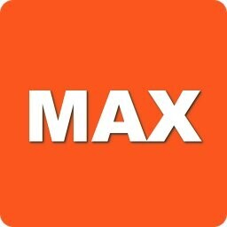 Max Wholesale