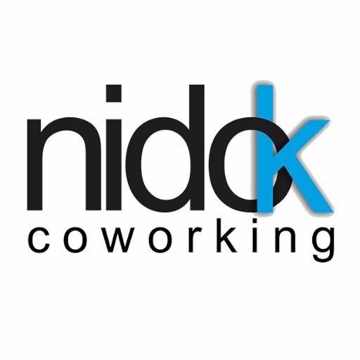 nidok coworking BCN
