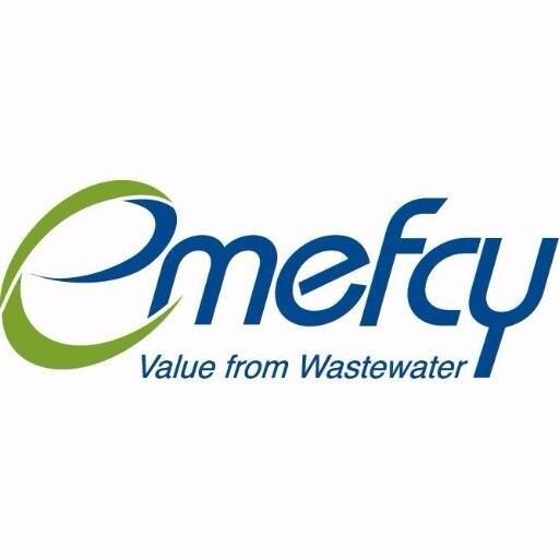 Emefcy