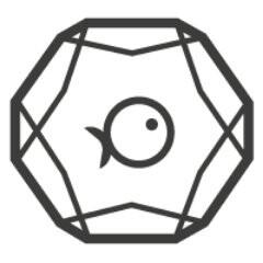 Fish Bowl VR
