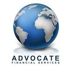Advocate Financial Services