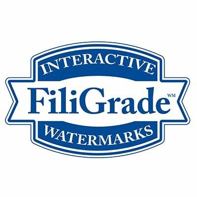 FiliGrade b.v.