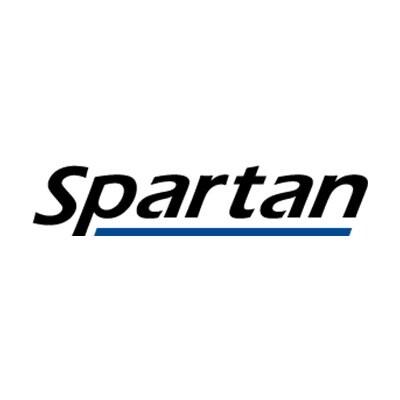 Spartan Bioscience