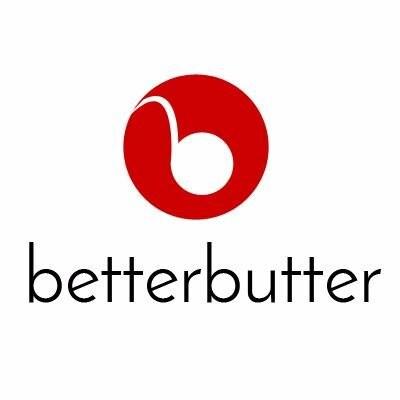 BetterButter