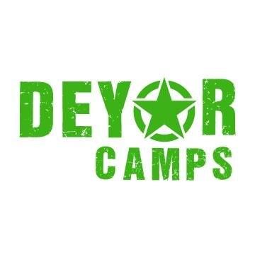 Deyor Camps