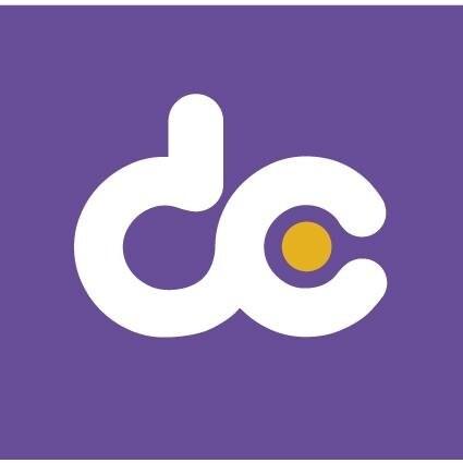 DevCharge