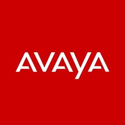 Avaya GmbH & Co.KG