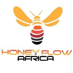 Honey Flow Africa