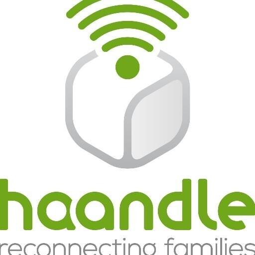 Haandle