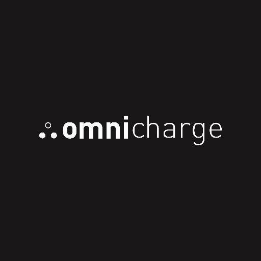 omnicharge
