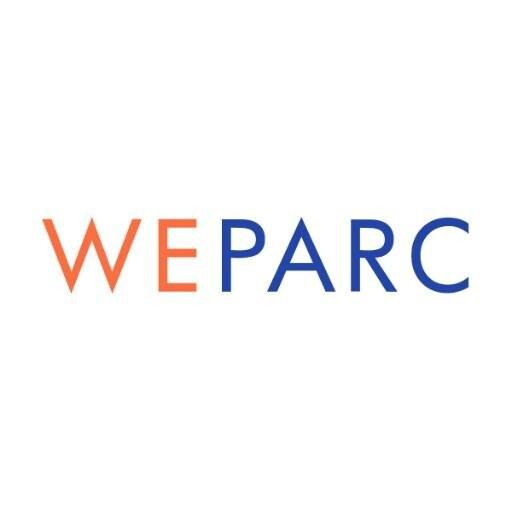 WeParc