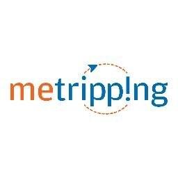 MeTripping