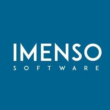 Imenso Software