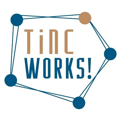 TiNC Works!