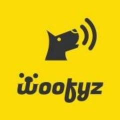 Woofyz