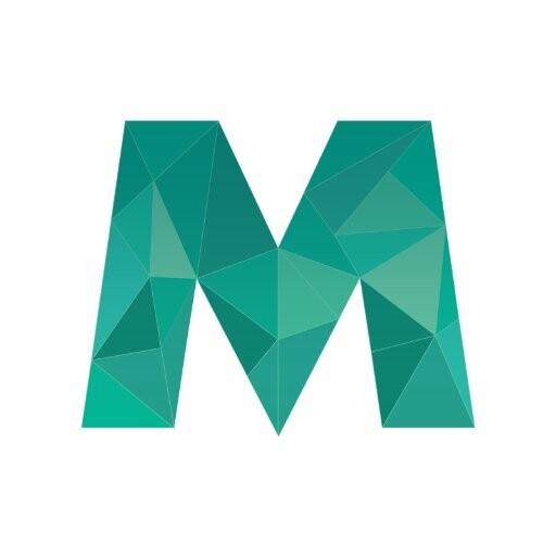 Markle Foundation