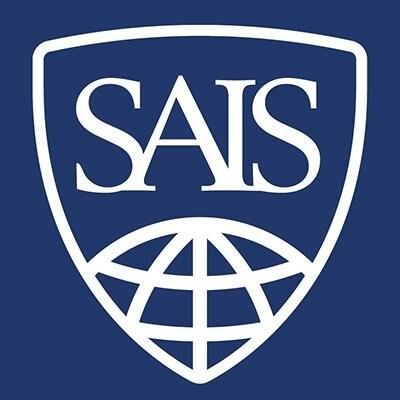 Johns Hopkins | SAIS