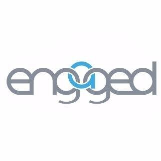 Engaged CRM Ltd