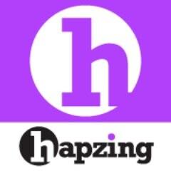 Hapzing