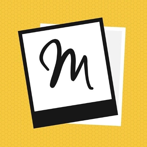 Momentic App