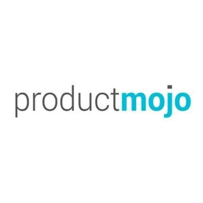 ProductMojo