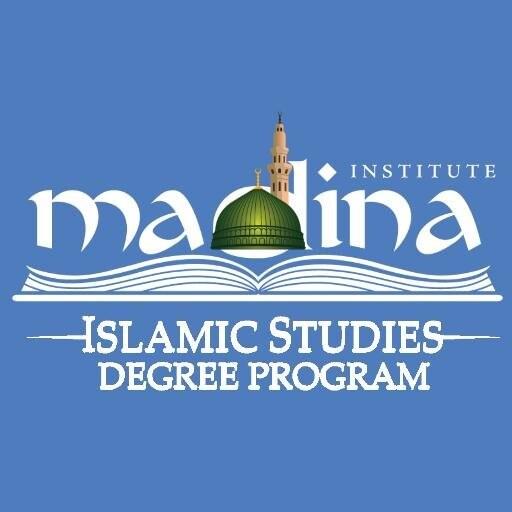 Madina Institute USA