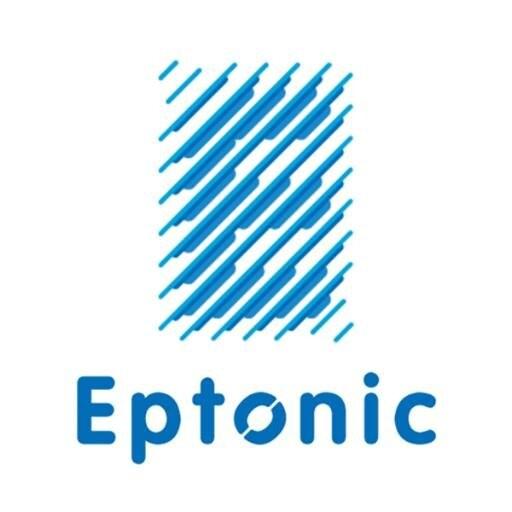 Eptonic