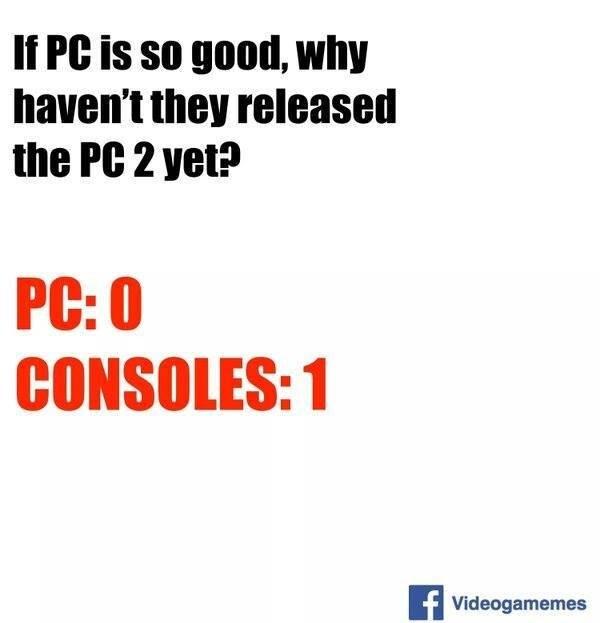 VideoGames Online NG