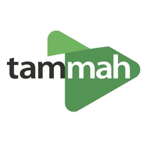 Tammah
