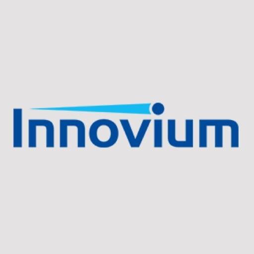 Innovium Inc.
