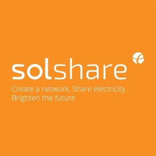SOLshare Ltd.