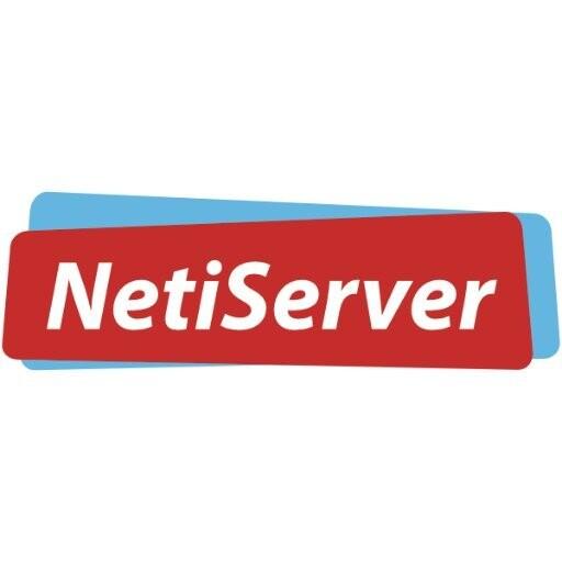 NetiServer