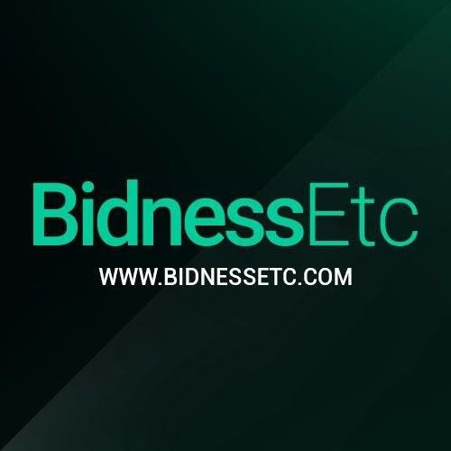 Bidness Etc