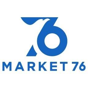 Market76